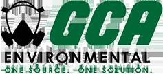GCA Environmental